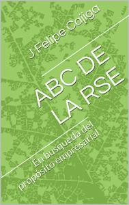 abc.webp