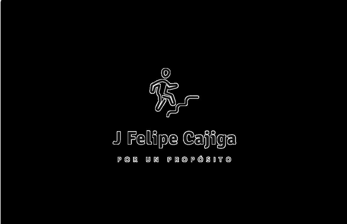 logo%20jfc_edited.png